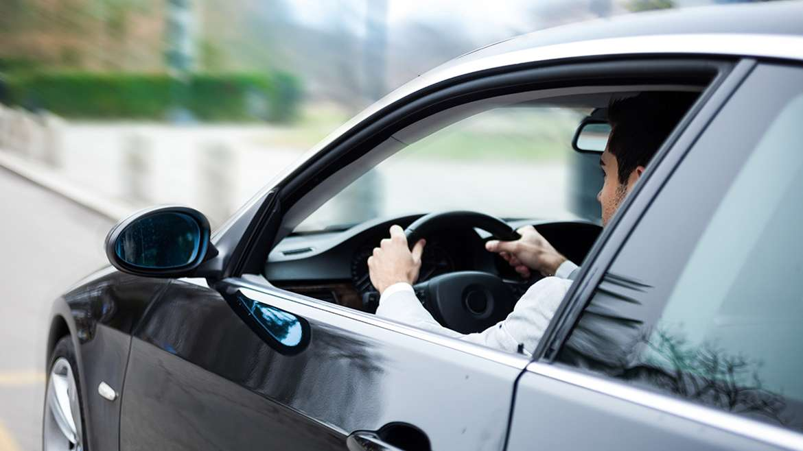 The Benefits of PCO Car Hire